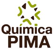 QUIMICA PIMA.png