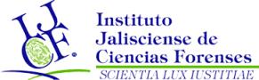 IJCF.png