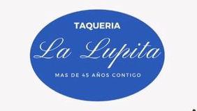 LA LUPITA.jpg