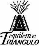 TEQUILERA EL TRIANGULO.jpg