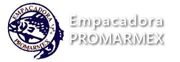 EMPACADORA PROMARMEX.jpg