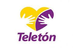 TELETON.jpg