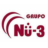 GRUPO NU 3.jpg