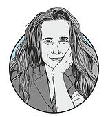 Dr. Nomi Levenkron
