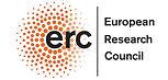 ERC Logo.jpg