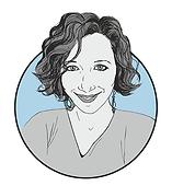 Dr. Inga Thiemann