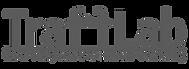 Trafflab logo.png