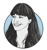 Irene Pietrapaoli
