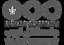 TAU logo.png