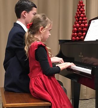 2017 Winter Recital Phoebe Jeremiah_edit