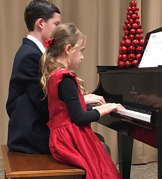 2017 Winter Recital Phoebe Jeremiah_edit