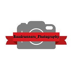 roadrunners photography logo.jpg