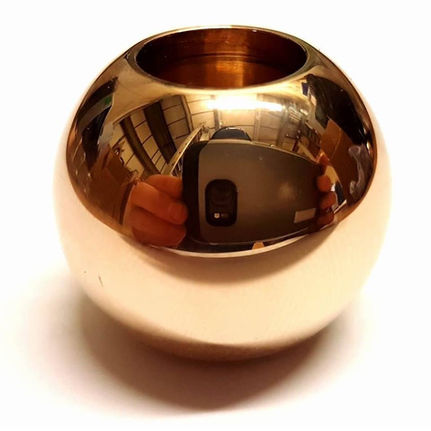 Polished Ball.jpg