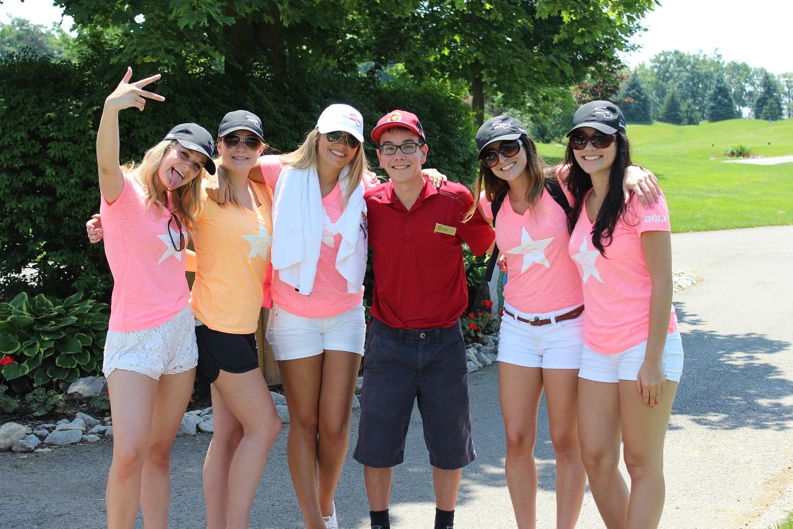 EddieO's Golf Ladies 9.jpg