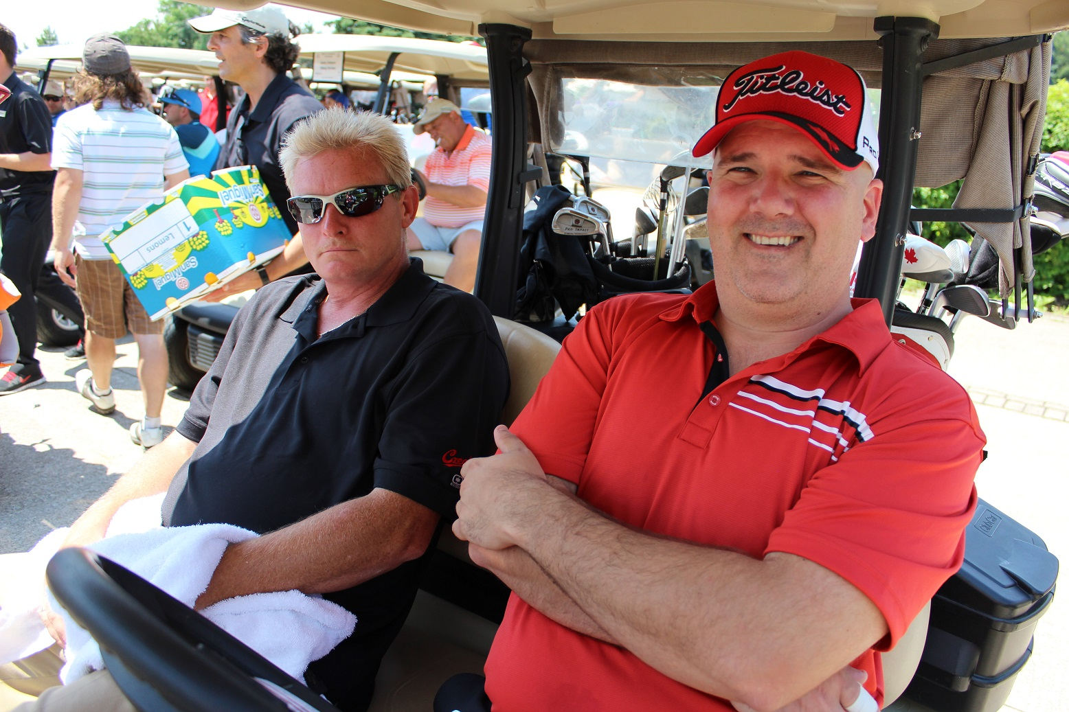 EddieO's Golf guests 31.jpg