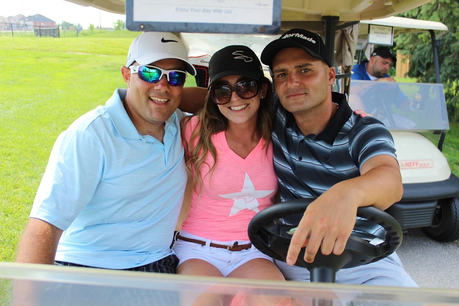 EddieO's Golf guests 38.jpg