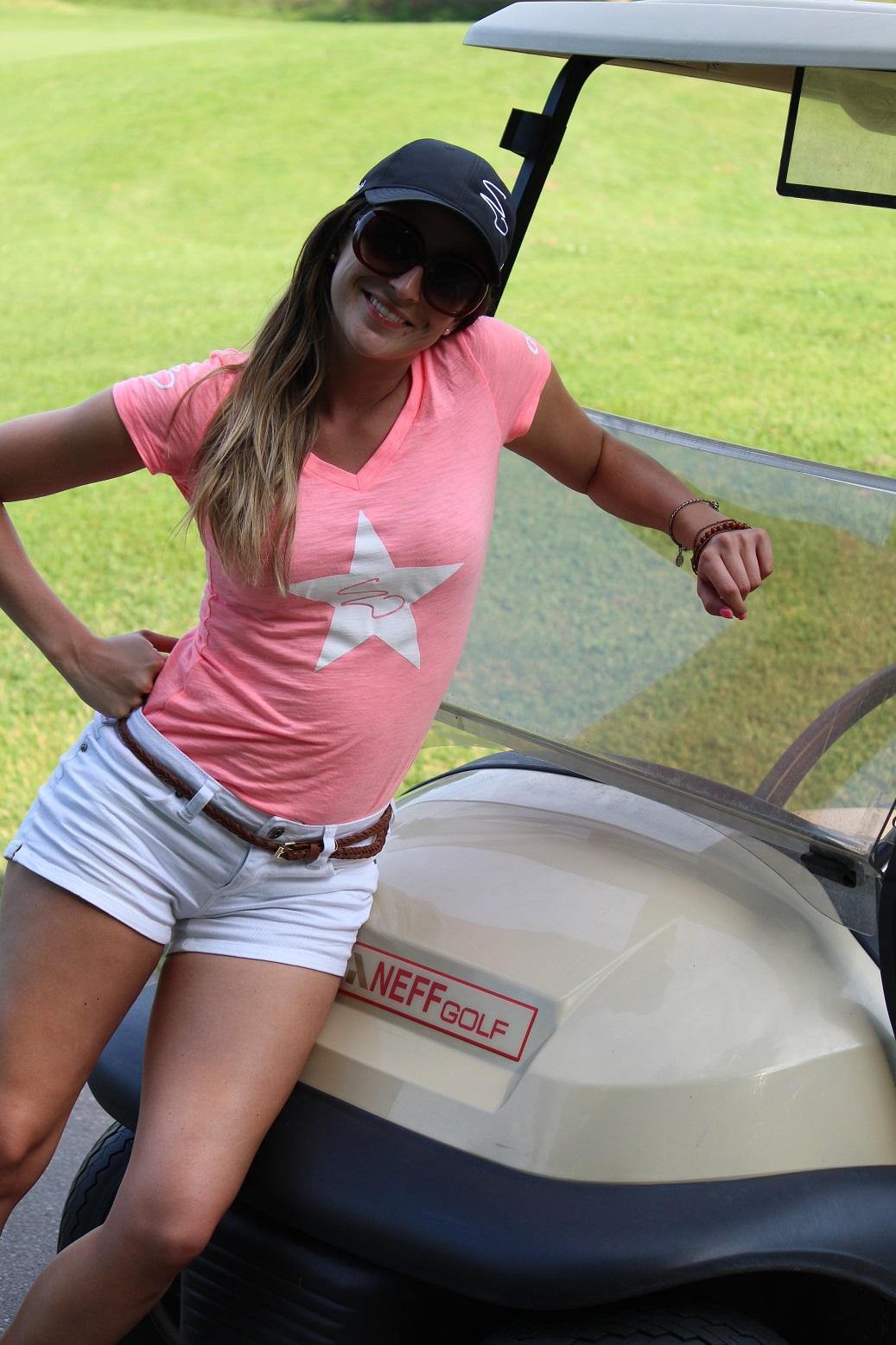 EddieO's Golf Ladies 12.jpg