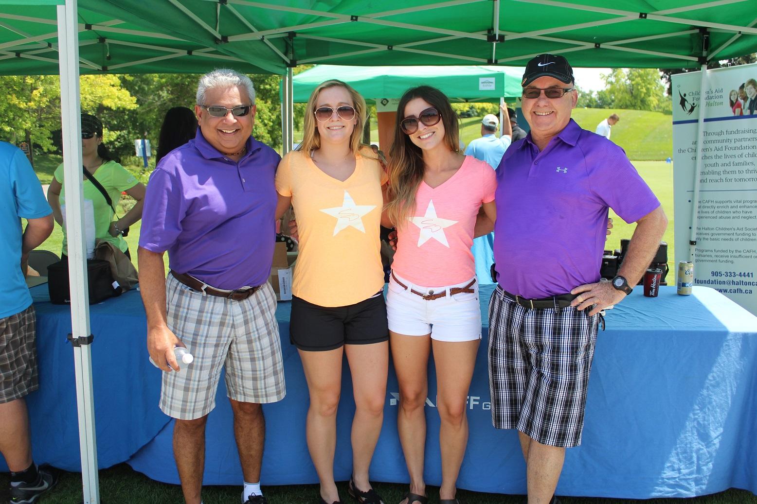EddieO's Golf guests 17.jpg