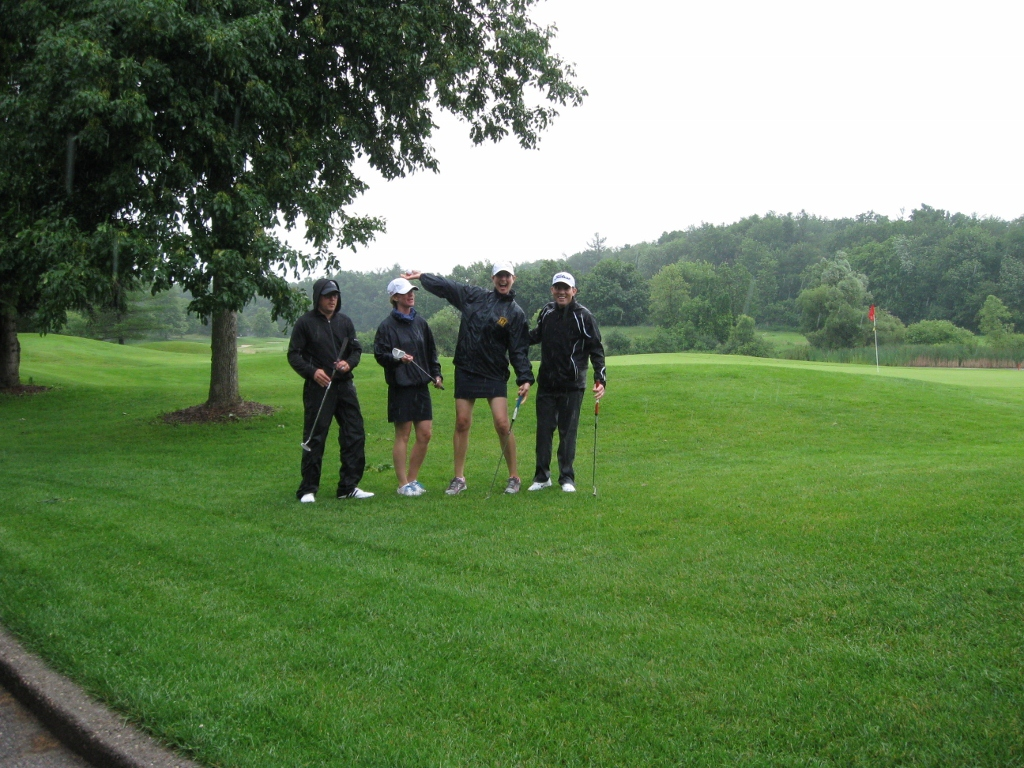 EddieO's PourHouse and Kitchen 2015 Golf Loinhead (7).jpg