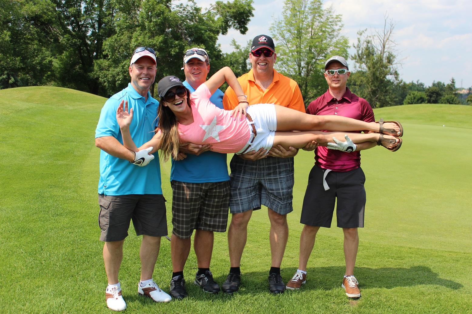 EddieO's Golf guests 33.jpg