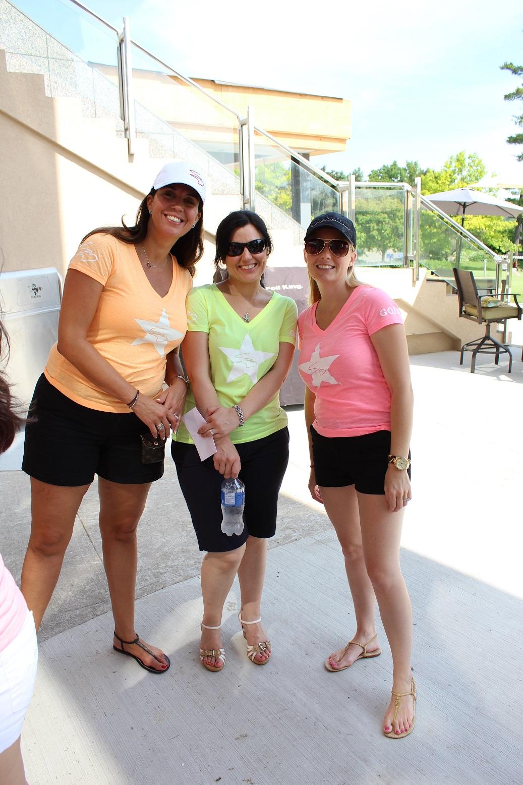 EddieO's Golf Ladies 5.jpg