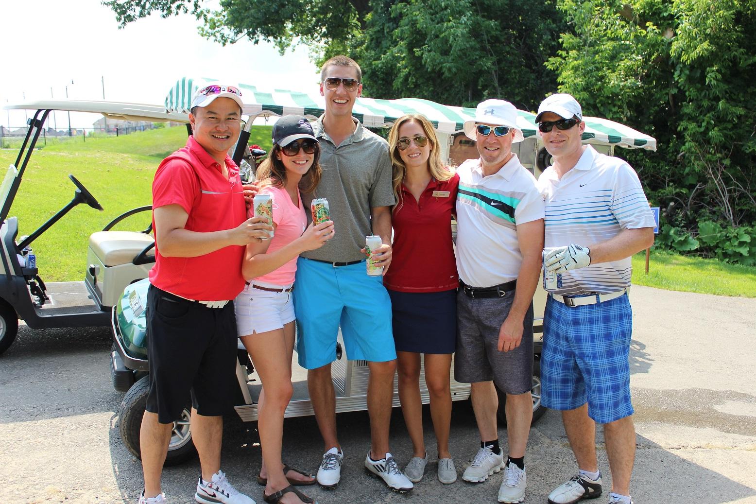 EddieO's Golf guests 39.jpg