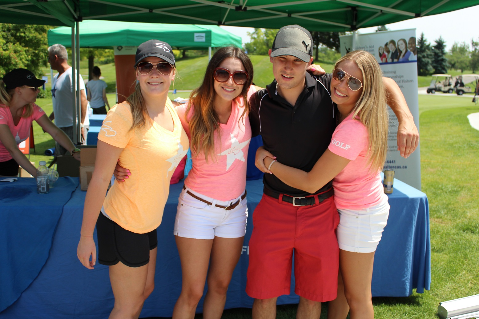 EddieO's Golf guests 22.jpg