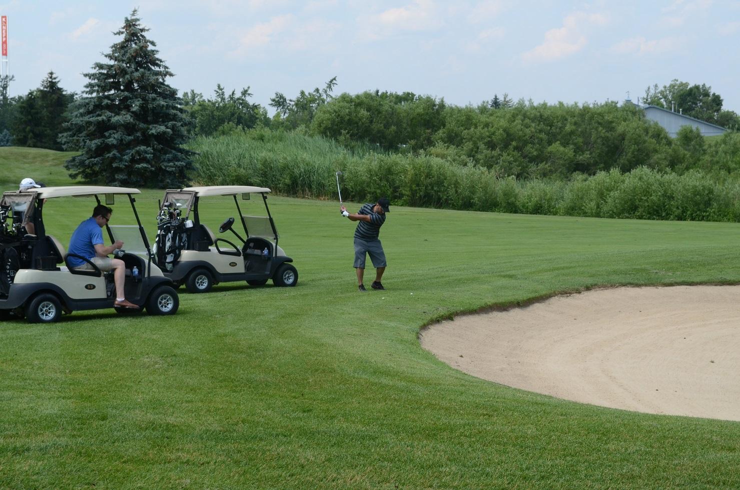 EddieO's Golf guests 10.jpg