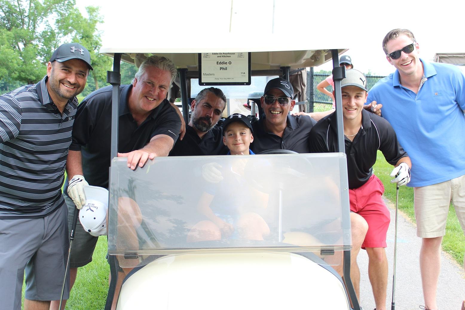 EddieO's Golf Eddie crew 2.jpg