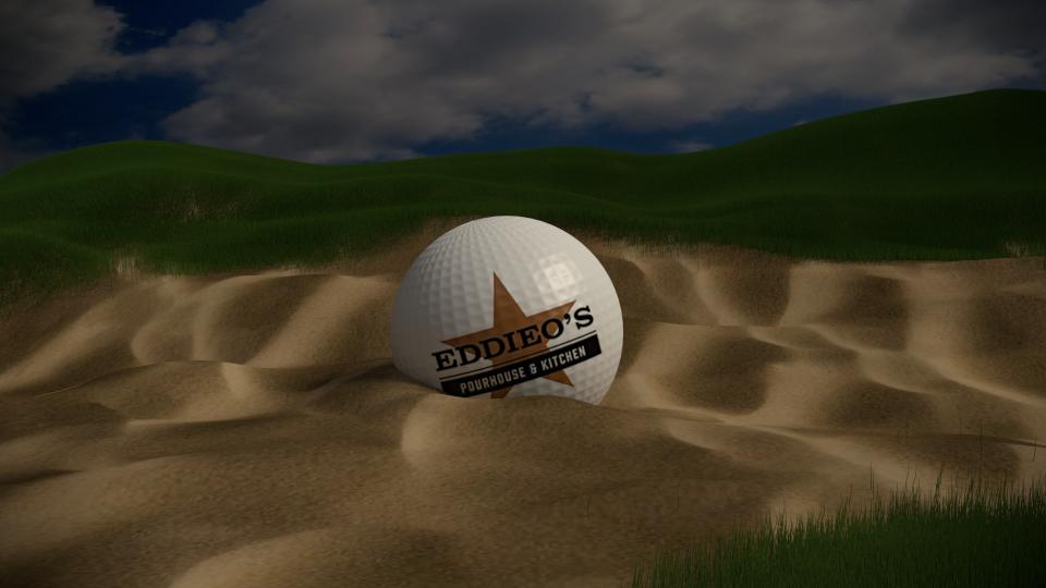 Eddieos Golf.png