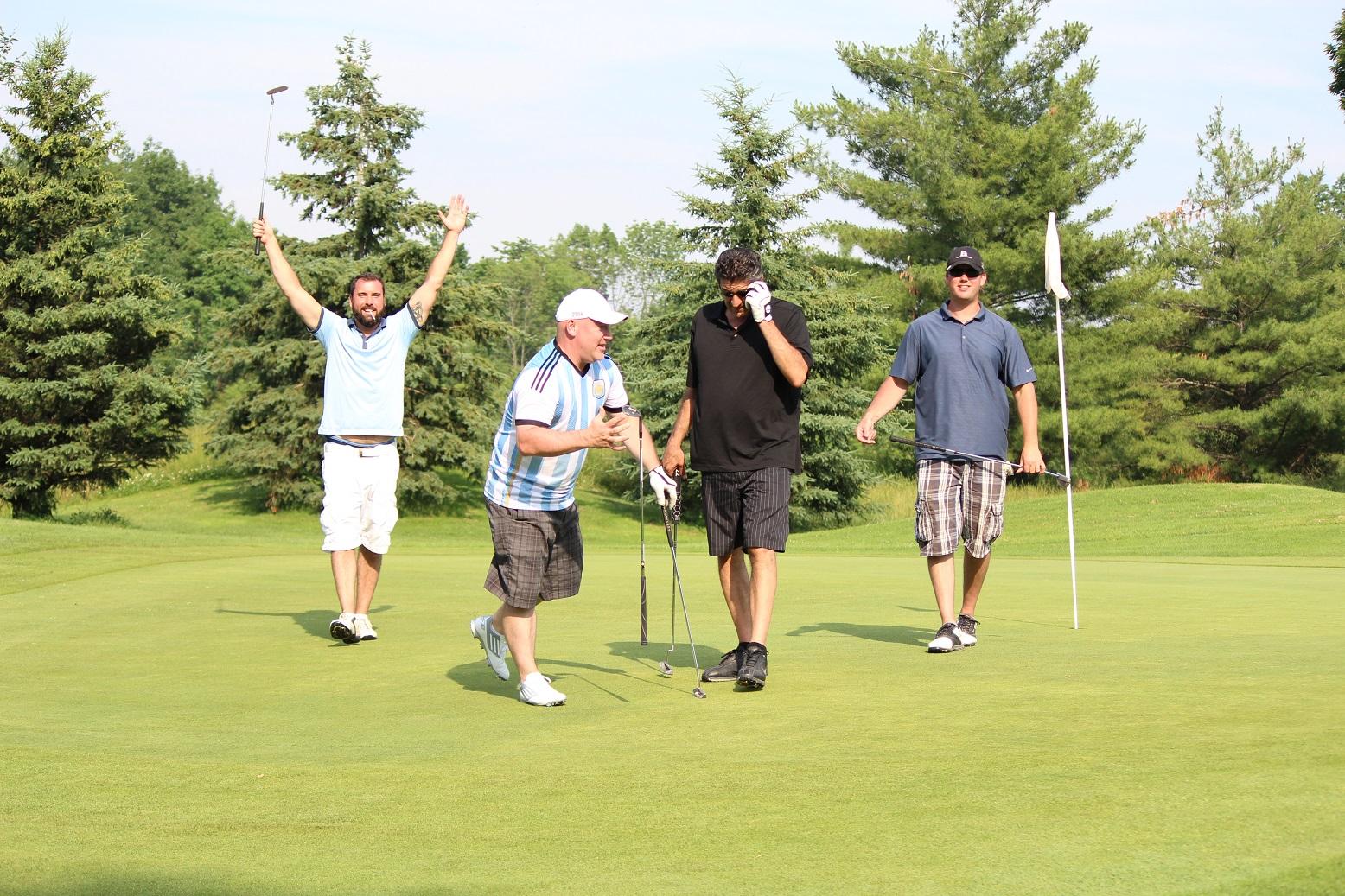 EddieO's Golf Eddie crew 7.jpg