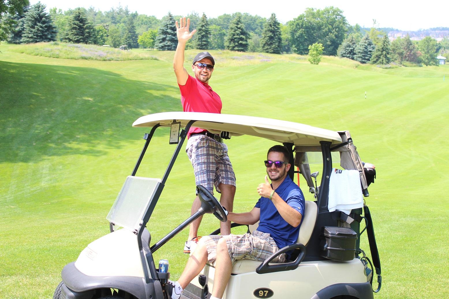 EddieO's Golf guests 34.jpg