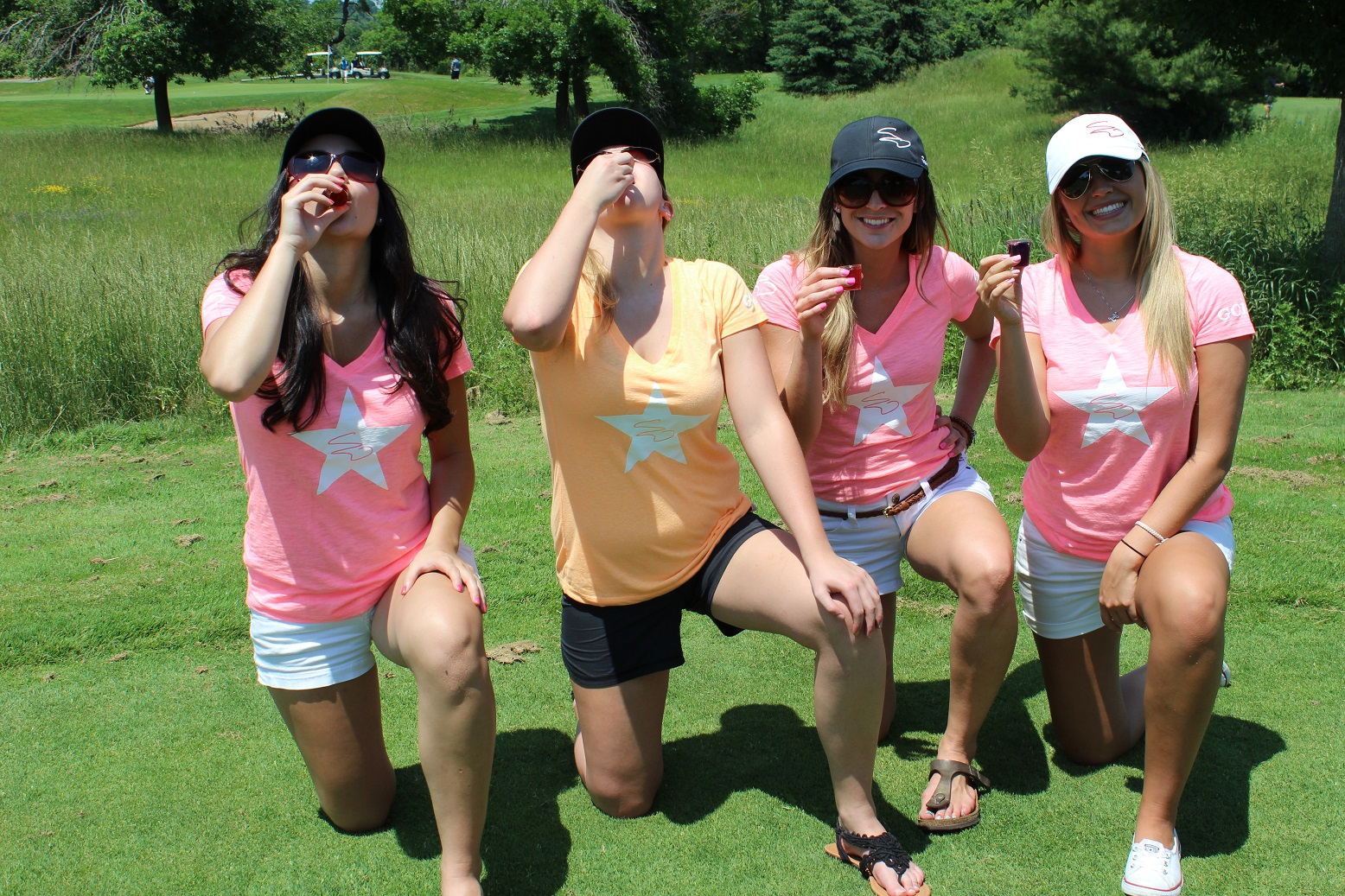EddieO's Golf Ladies 10.jpg