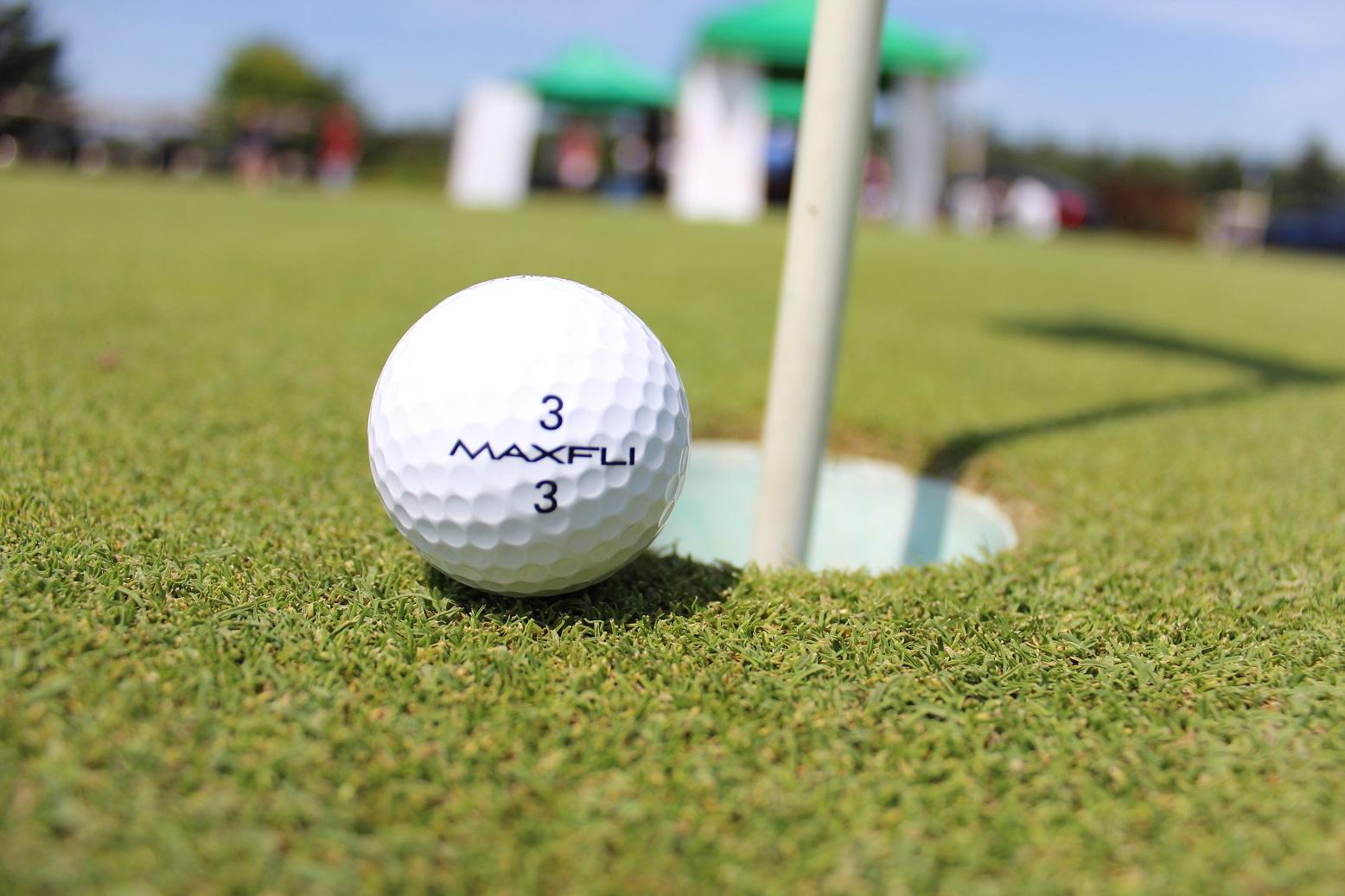 EddieO's Golf ball.jpg