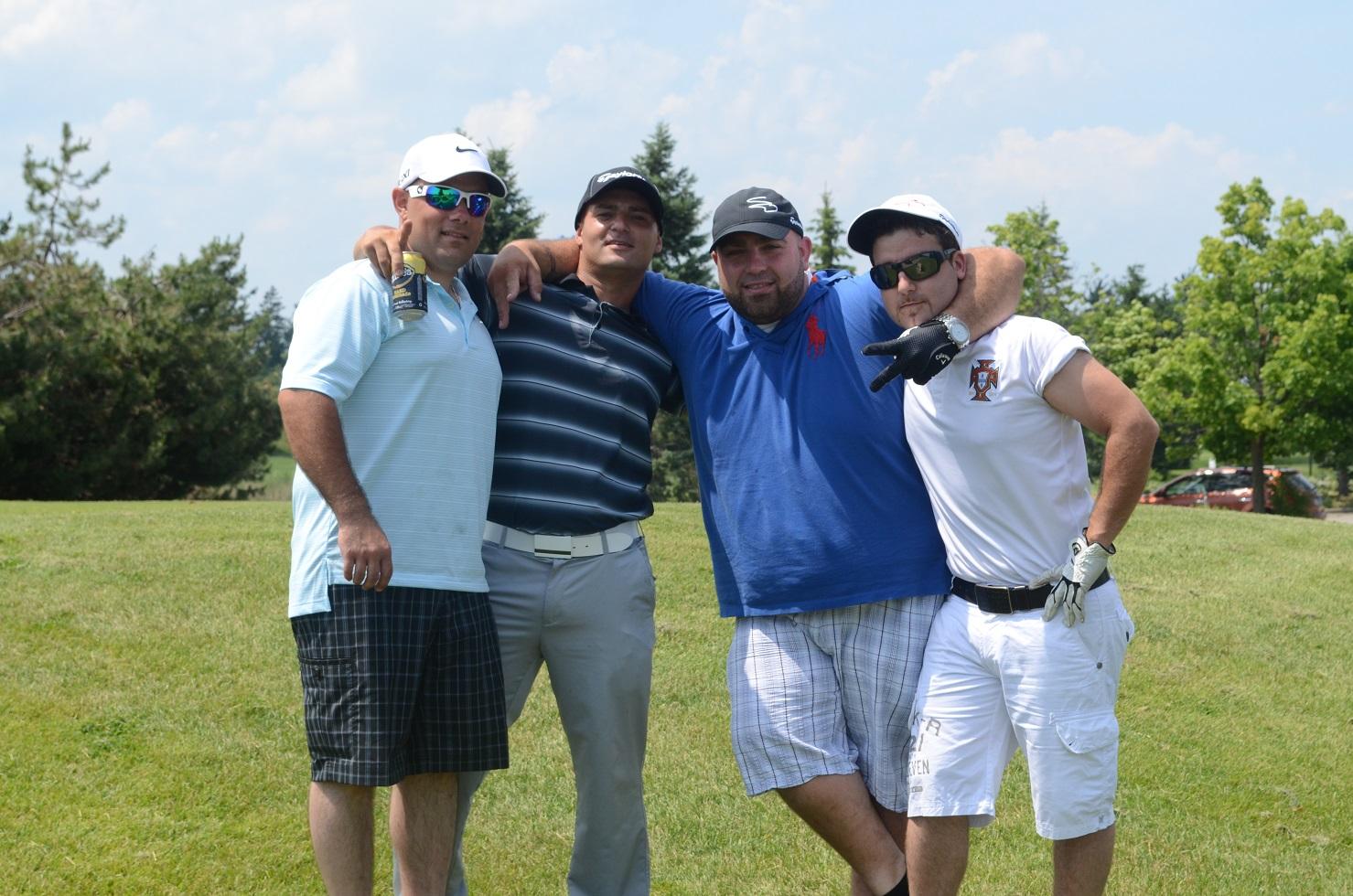 EddieO's Golf guests 8.jpg