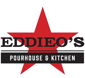 EddieOs White Logo.png