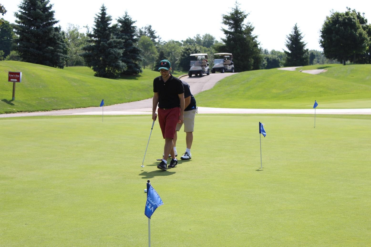 EddieO's Golf guests 15.jpg