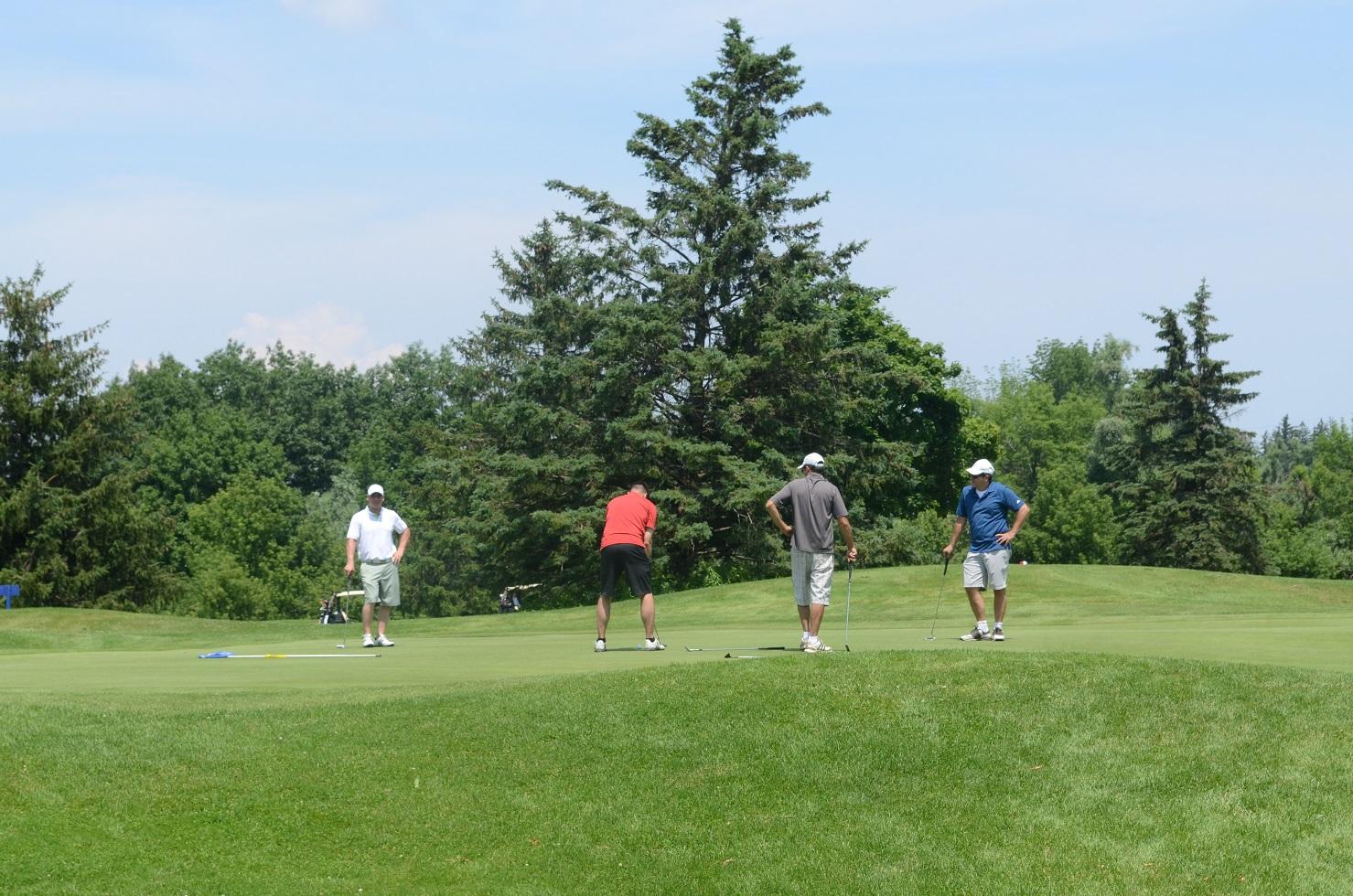 EddieO's Golf guests 7.jpg