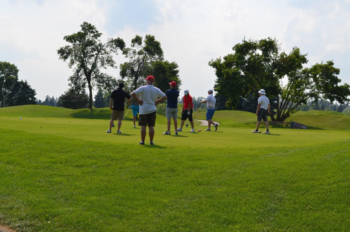 EddieO's Golf guests 12.jpg