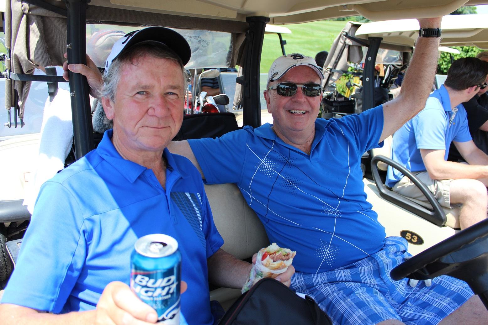 EddieO's Golf guests 25.jpg