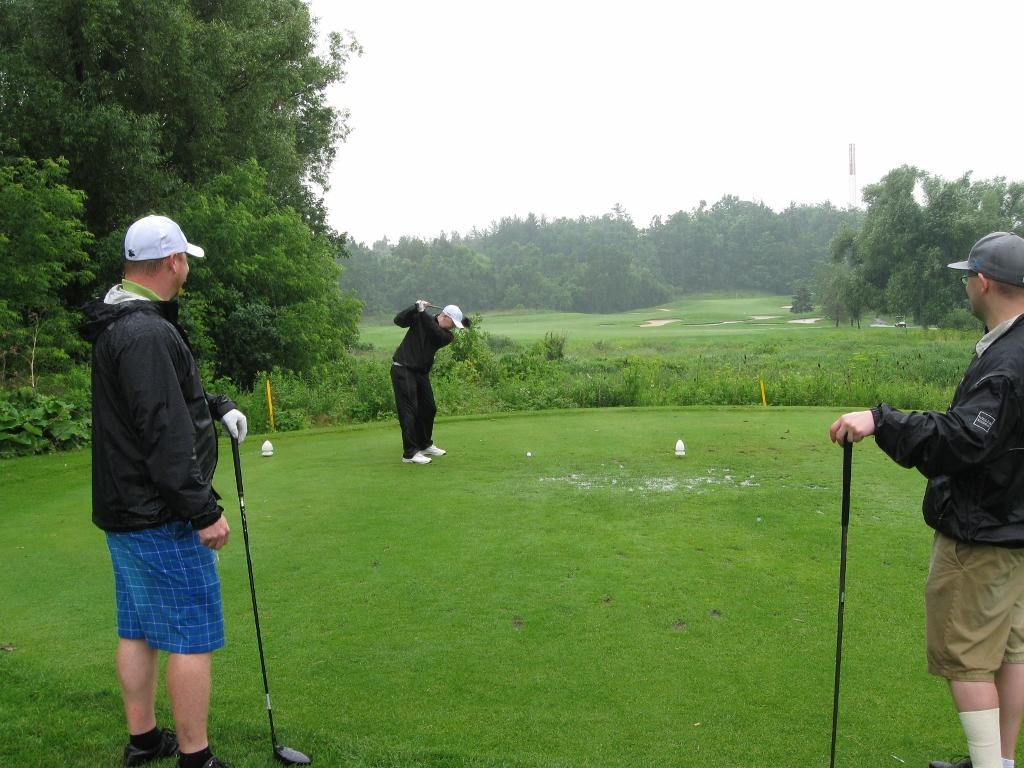 EddieO's PourHouse and Kitchen 2015 Golf Loinhead (20).jpg