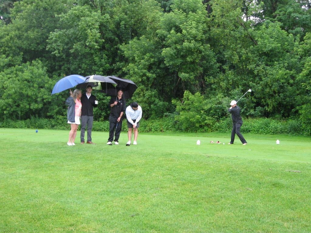 EddieO's PourHouse and Kitchen 2015 Golf Loinhead (6).jpg