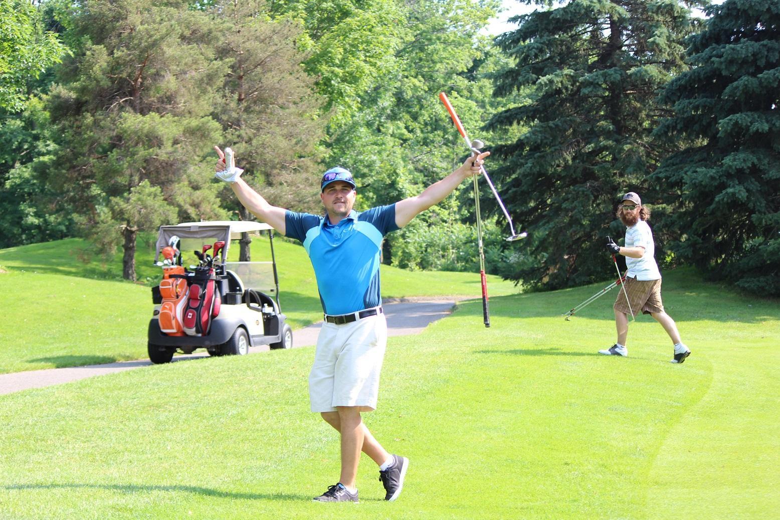 EddieO's Golf guests 44.jpg