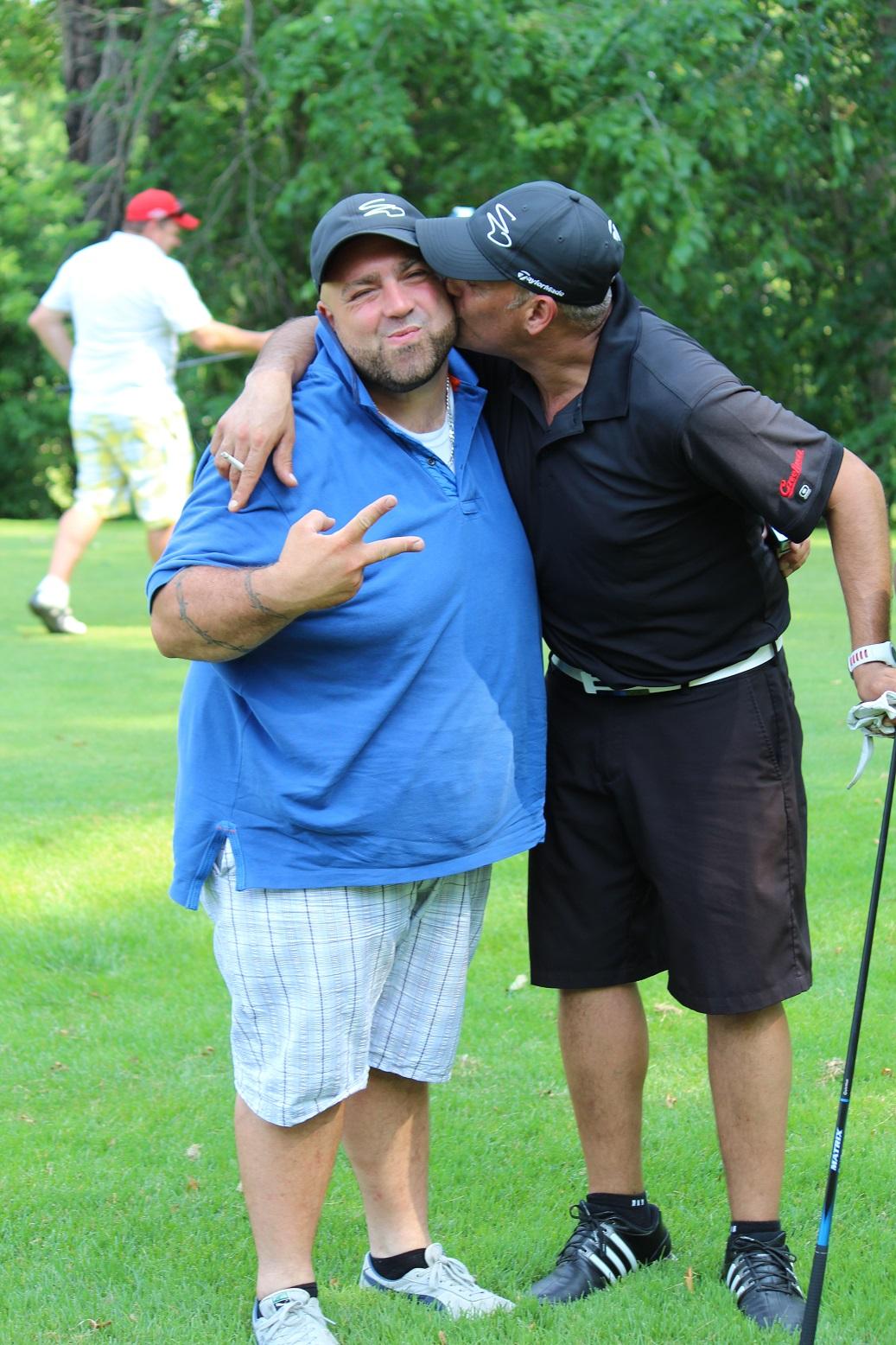 EddieO's Golf Eddie crew 3.jpg