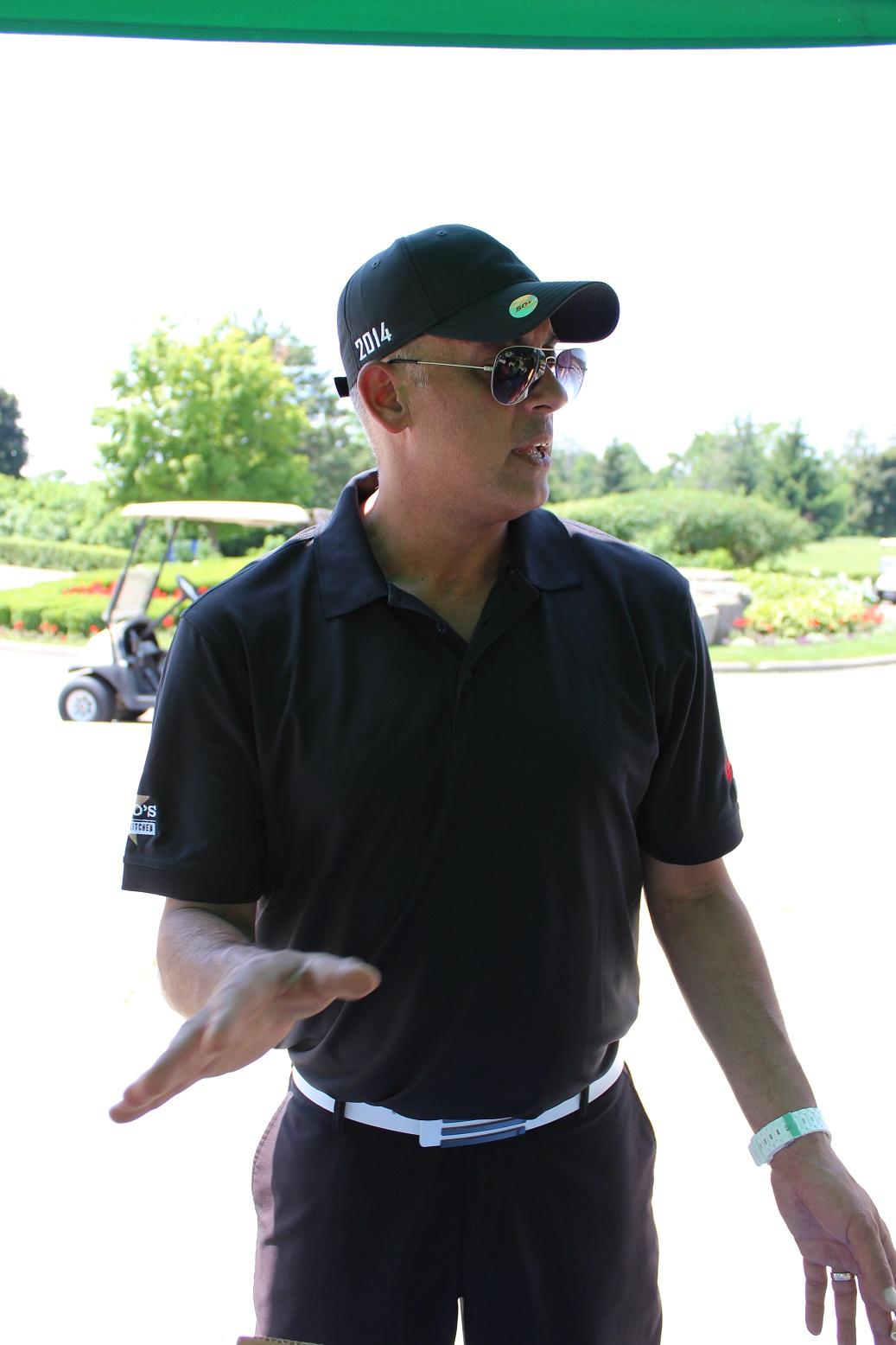 EddieO's Golf Eddie 2.jpg