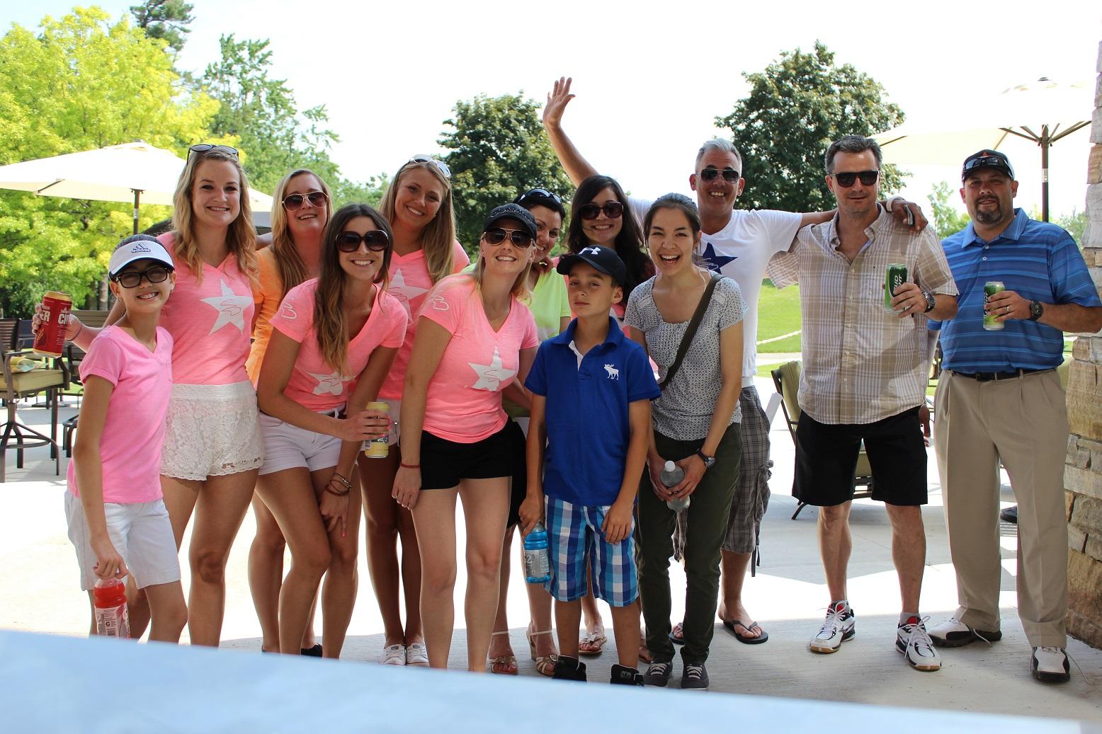 EddieO's Golf Eddie crew.jpg
