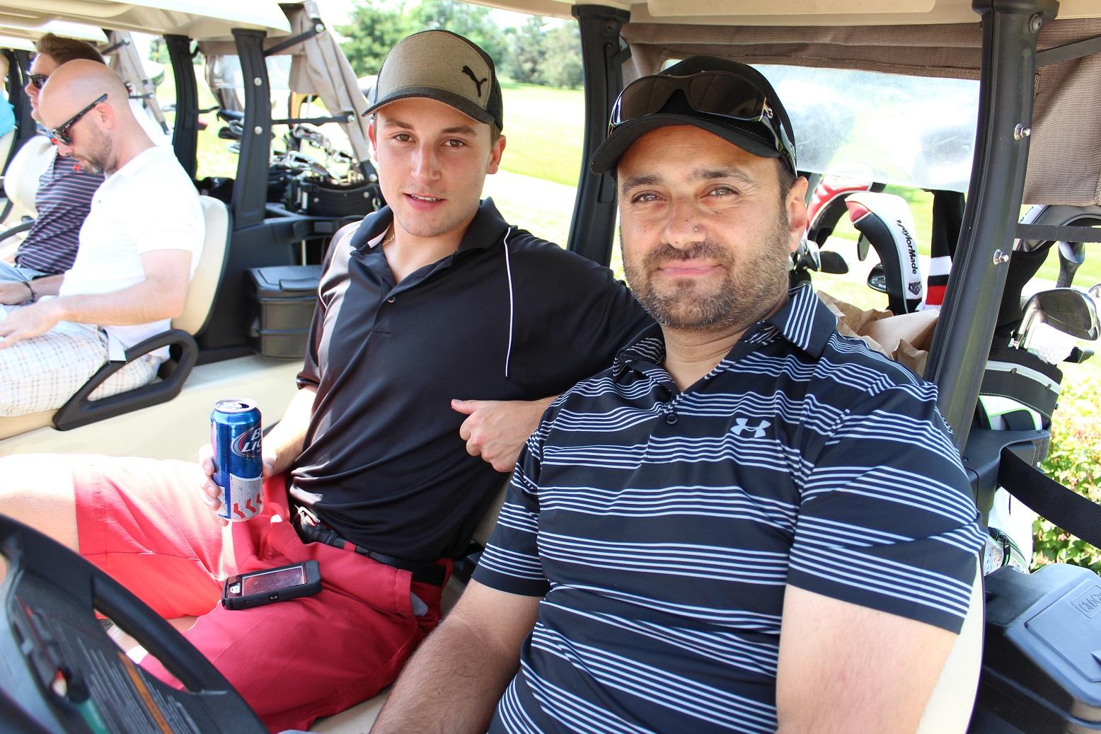 EddieO's Golf guests 27.jpg