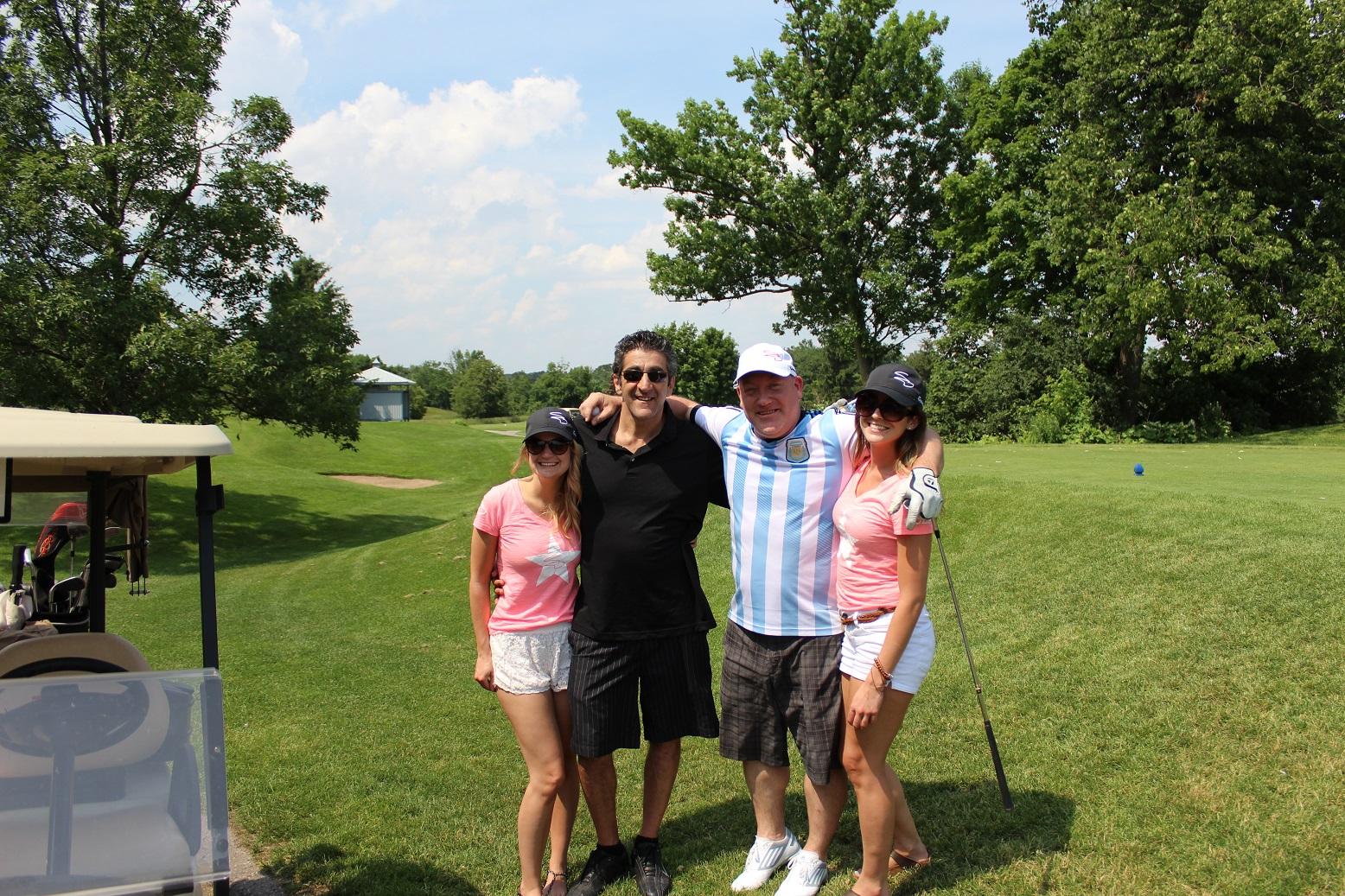 EddieO's Golf guests 36.jpg