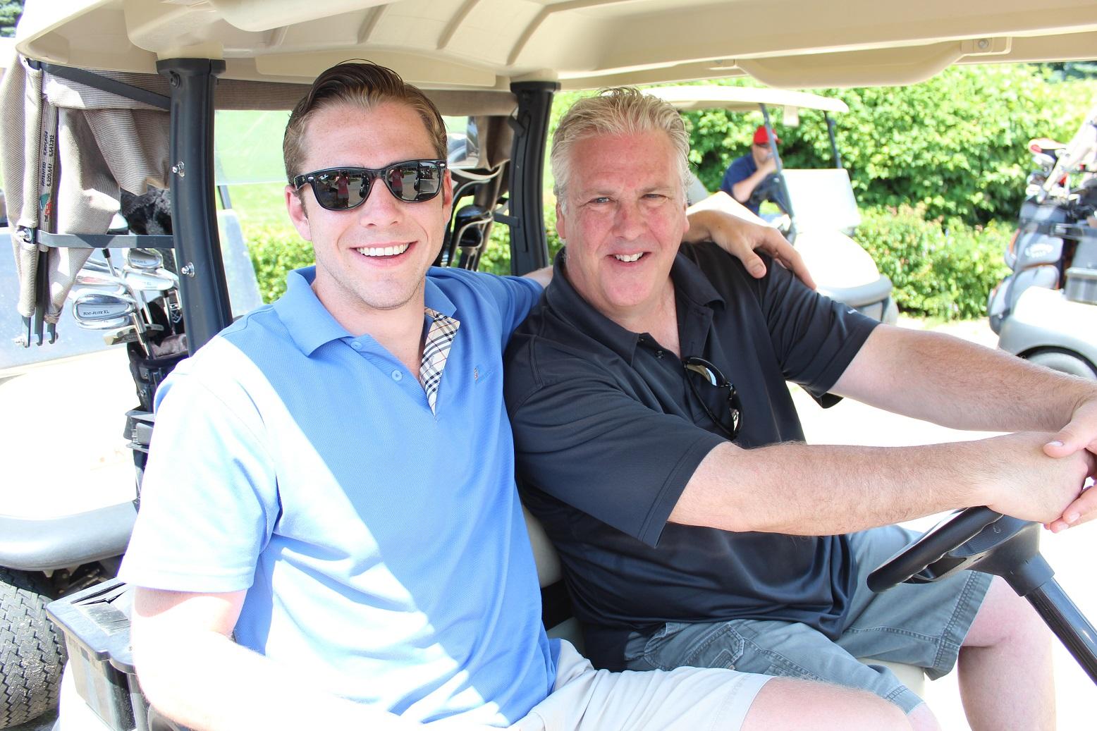 EddieO's Golf guests 26.jpg