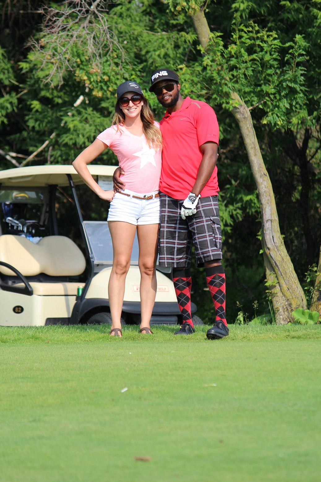 EddieO's Golf guests 48.jpg